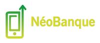 NéoBanque