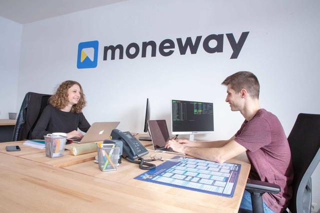 moneway