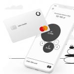 Zen fintech en association avec Mastercard et Axa